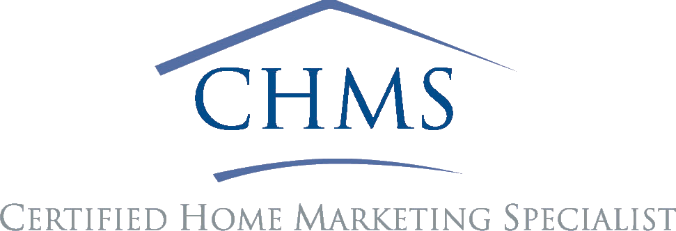 Since I Am A Certified Home Marketing Specialist (CHMS) I Can Guide You In  Not Only The Marketing Mentioned Above But In Setting The Price And  Presenting ...