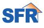 SFR_small