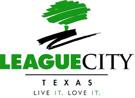 League City Texas - Live It. Love It.
