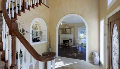 1855 Raintree Circle in El Lago