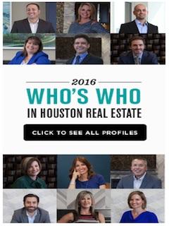 Houston Agent Magazine