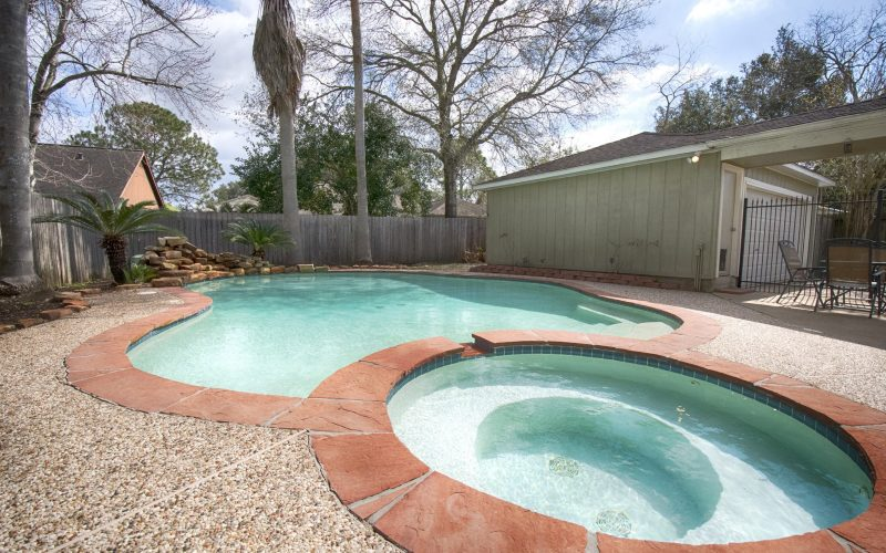 Beautiful 2 Story 4bd 2 1ba Home With Pool For Sale In