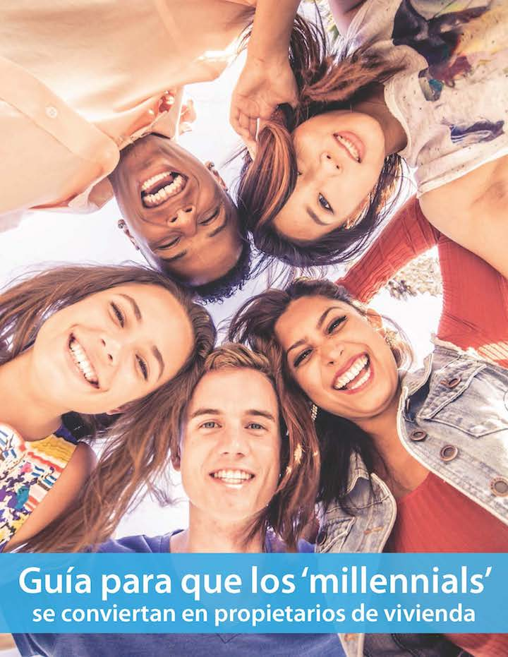 MillennialHomeOwnershipGuideSpanish